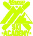 Marco Sport Ski Academy Logo